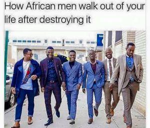 africanmen