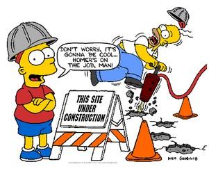 munagi_under_construction sign